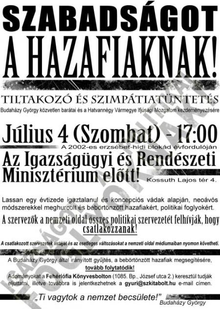 tomcat_budahazy_julius_4_tuntetes_szorolap